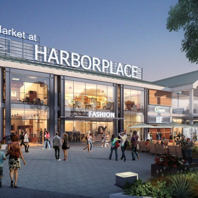 bs-bz-harborplace-20151001-001