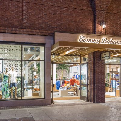 Tommy Bahama Disney Springs by MG2 Photo by Robin Hill (c) HI RES (4) A_edit