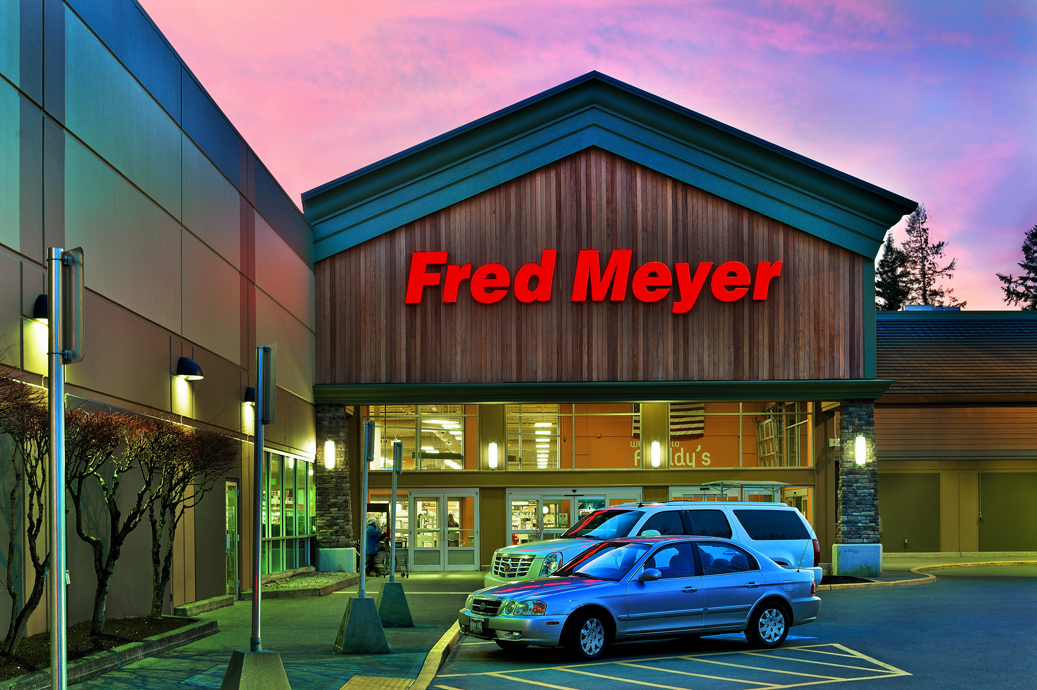 Fred Meyer Work Mg2
