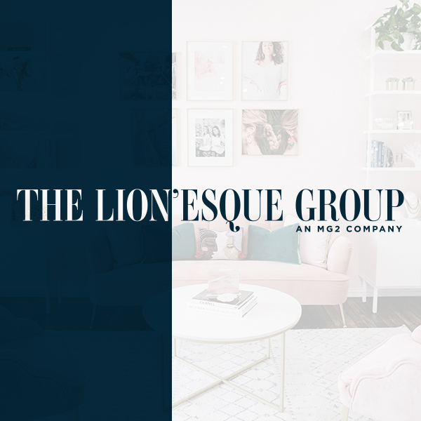 The Lion'esque Group
