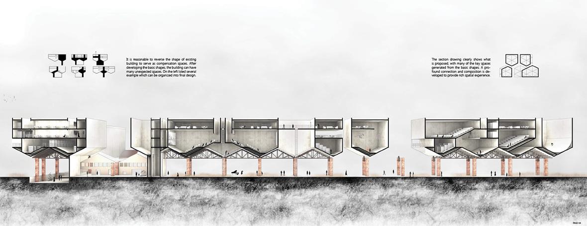 Xuan Wang portfolio