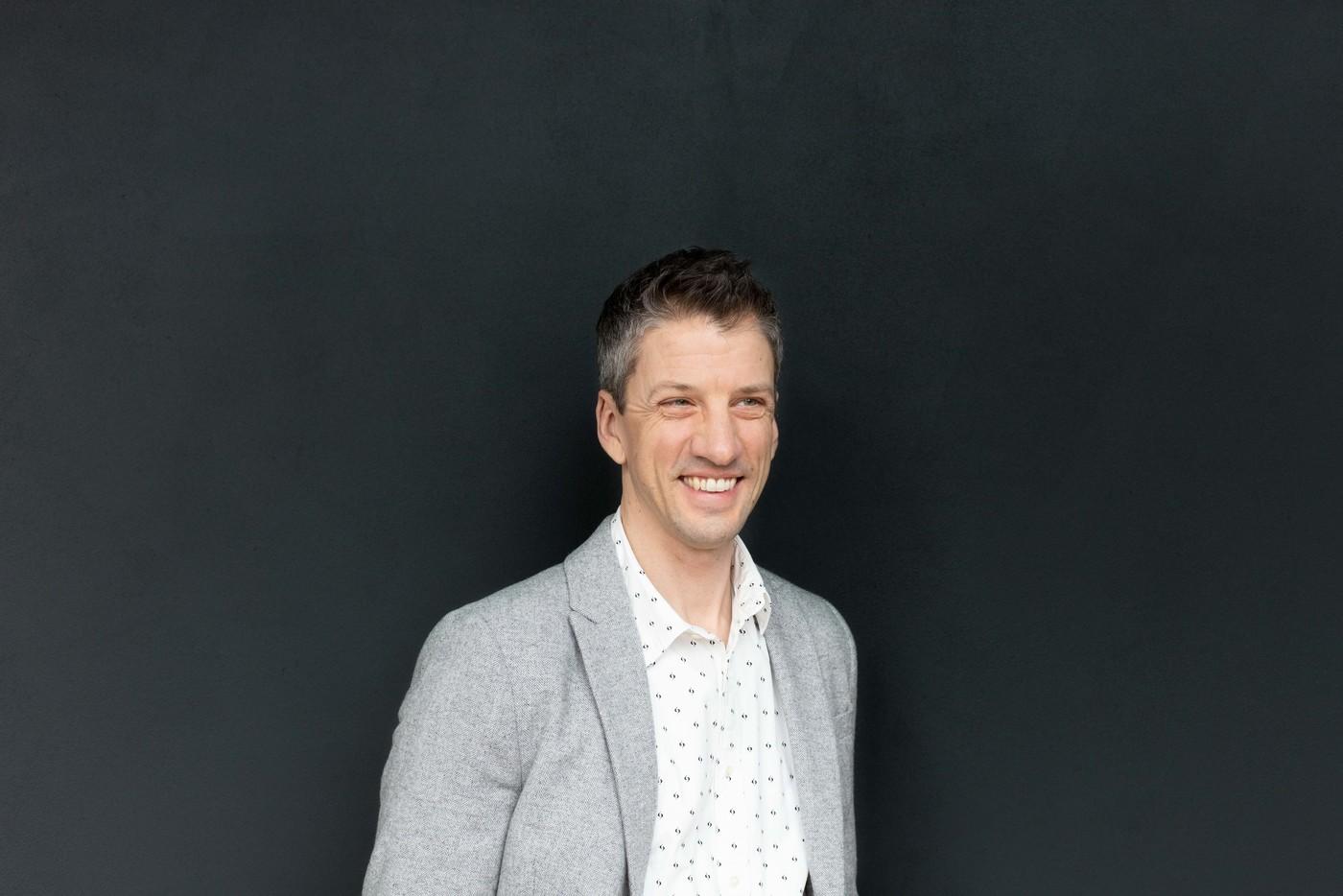Tim Zielke