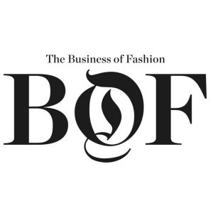 business of fashion