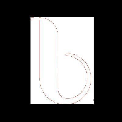 beauty insider logo